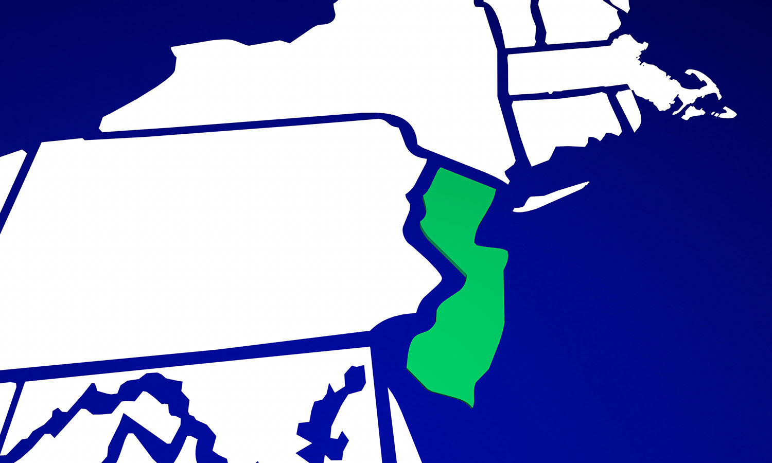 How To Open A Dispensary In New Jersey