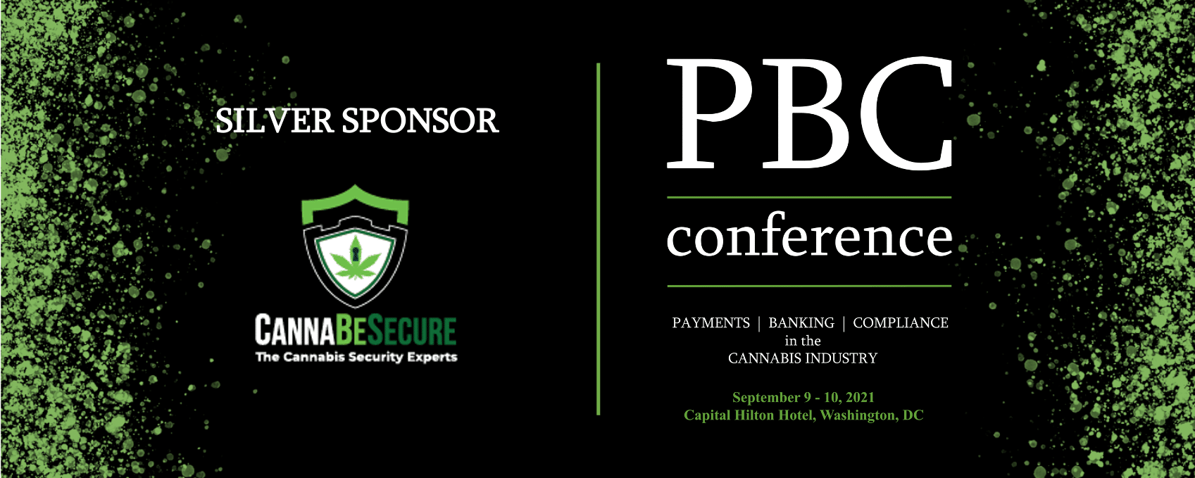 PBC Conference 2021: Payments, Banking, and Compliance